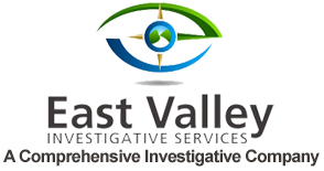 East Valley Investigative Services Inc. - Homestead Business Directory